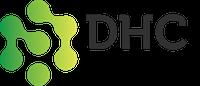 The Diabetes & Health Clinic Logo
